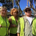 Smiling Garden Crew